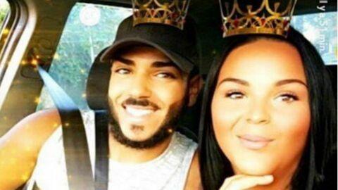 Moins deux mois après s'être fiancée, Sarah Fraisou annonce sa rupture avec Malik