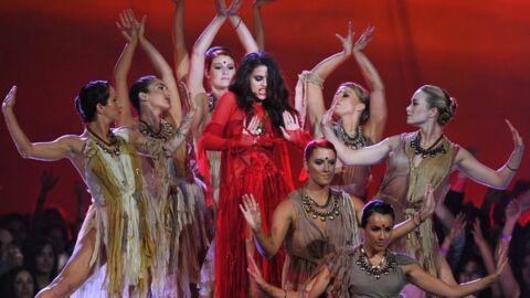 Selena Gomez provoque la colère de la communauté hindoue