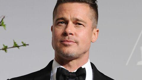 Brad Pitt vous offre une chance de le rencontrer à la Nouvelle-Orléans!
