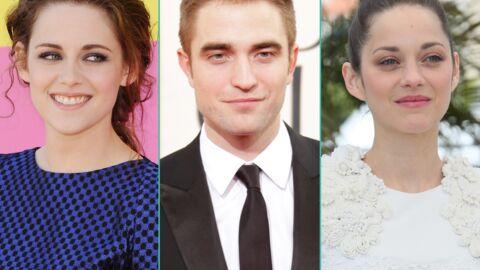 Festival de Cannes 2014: quelles stars sont en compétition?