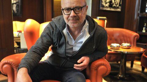 Interview – Olivier Baroux: «Avec Kad on n'est pas fâchés, on fait juste une grosse pause…»