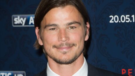 Pourquoi Josh Hartnett a soudainement disparu d'Hollywood