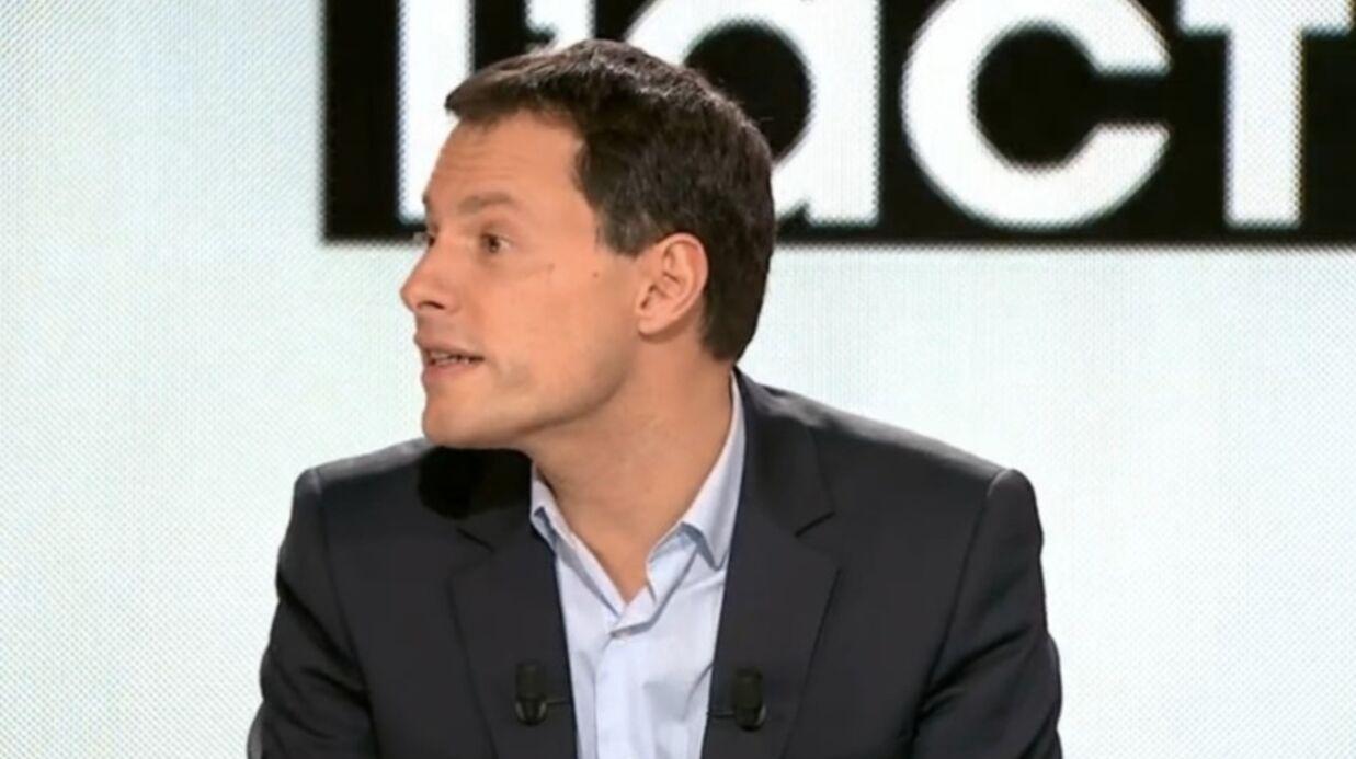M6 arrête l'émission de Marc-Olivier Fogiel