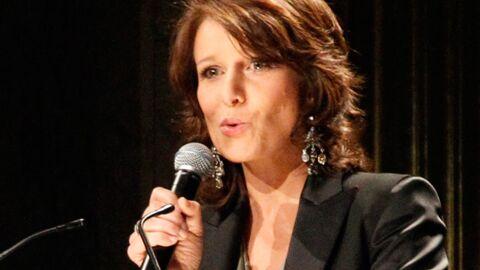 MasterChef: Carole Rousseau laisse entendre que son départ a fait chuter les audiences