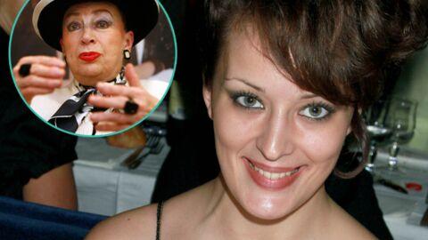 Kelly Bochenko s'attaque à Geneviève de Fontenay et son «concours de miss saucisson»