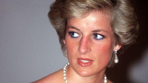 Mort de Lady Diana: la thèse de l'assassinat écartée par la police