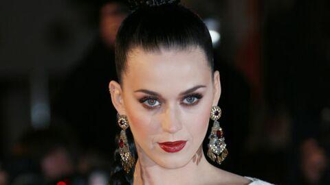 Katy Perry reçoit les excuses de TF1 et NRJ après le bug des NMA
