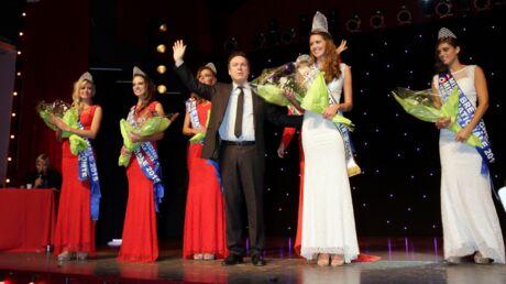 Le comité Miss Nationale accuse ses producteurs d'avoir tenté de saboter le concours