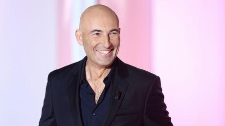 Nicolas Canteloup a gagné son procès contre Canal +