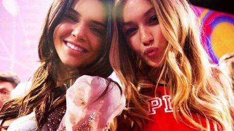 Un post sur les réseaux sociaux de Kendall Jenner, Cara Delevingne ou Gigi Hadid, ça vaut une fortune
