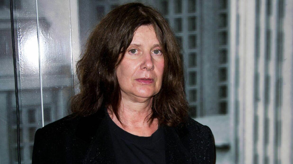 Catherine Breillat raconte comment Rocancourt l'aurait escroquée