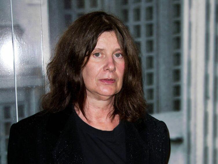 Catherine breillat raconte comment rocancourt l aurait - Comment porter plainte pour abus de confiance ...