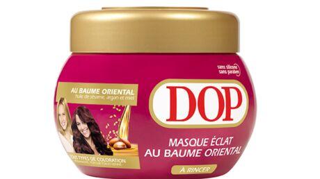 un-nouveau-baume-pour-cheveux-colores-par-dop