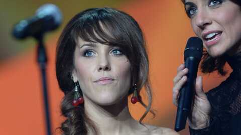 Zaz s'explique sur sa prise de bec avec Virginie Guilhaume aux Victoires de la musique