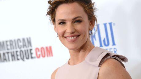 Jennifer Garner a surmonté sa rupture avec Ben Affleck et retrouvé le bonheur