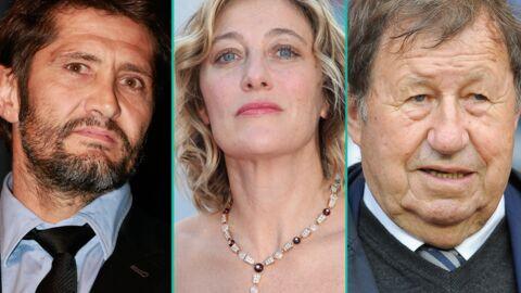 Bixente Lizarazu, Valeria Bruni Tedeschi…: ces stars françaises qui avaient de l'argent en Suisse