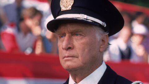 Mort de George Gaynes, acteur de Punky Brewster et Police Academy