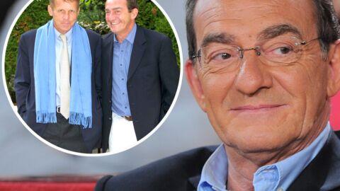 Jean-Pierre Pernaut a accompagné Patrick Poivre d'Arvor à son entretien de licenciement à TF1