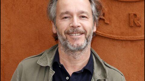 Jean-Michel Maire dans un film inspiré de la vie de Grégory Lemarchal