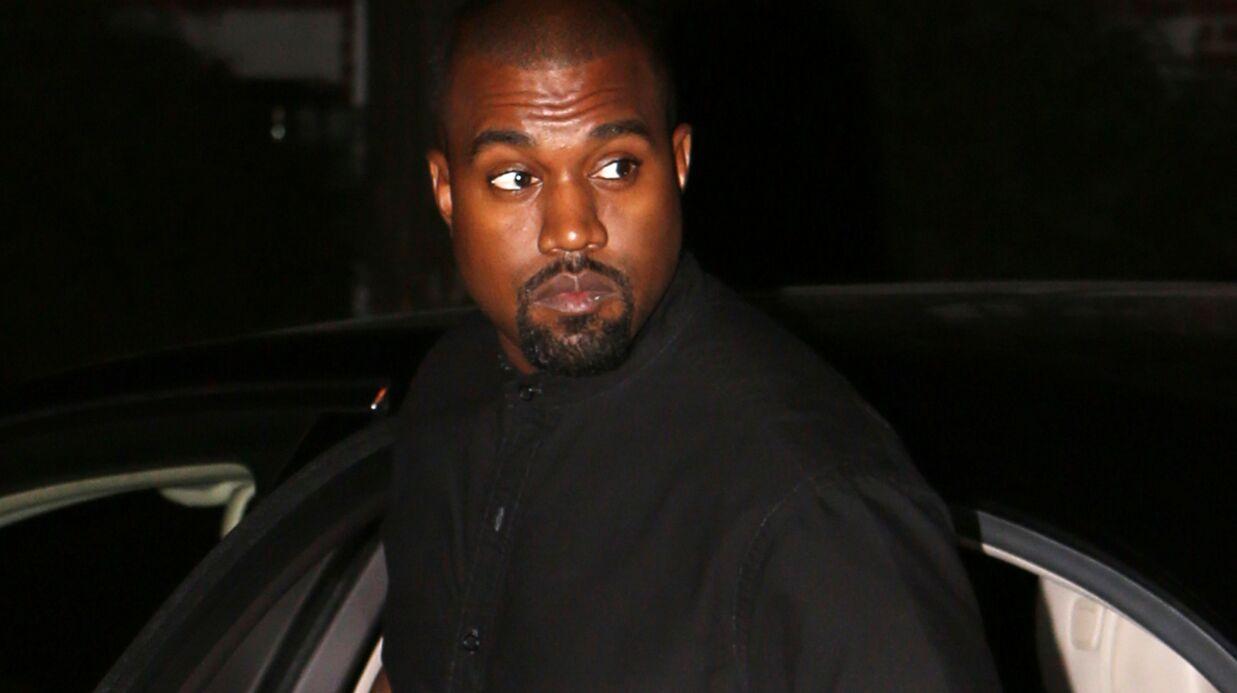 Kanye West: suite à sa dette de 53 millions de dollars, Pizza Hut lui propose du travail