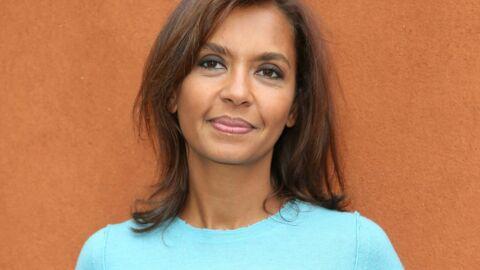 Karine Le Marchand va animer une émission politique sur M6