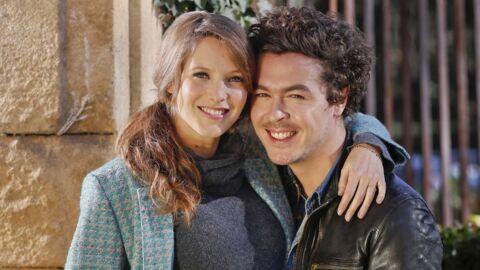 Plus belle la vie: si Elodie Varlet s'en va, c'est parce qu'elle attend un deuxième enfant