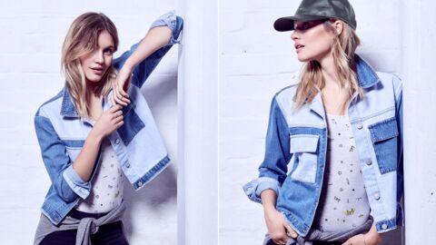 Bon plan mode: la veste en jean bigoût de chez Primark à 15€