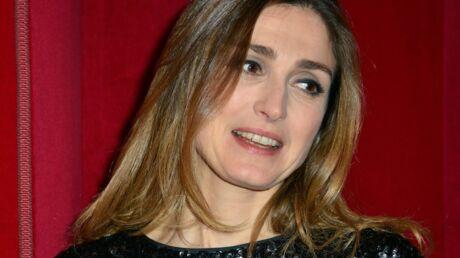Affaire Hollande: Julie Gayet dément «clairement» être enceinte