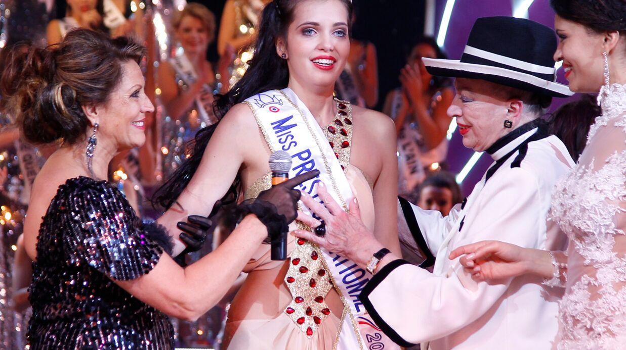 Miss Prestige National s'insurge contre les rumeurs de magouille autour de son élection