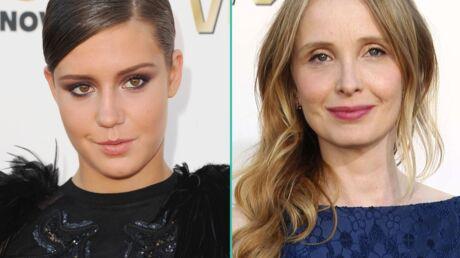 Critics' Choice Movie Awards 2014: Adèle Exarchopoulos et Julie Delpy récompensées