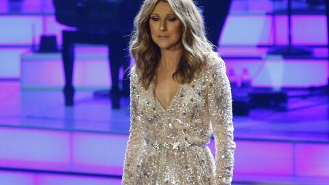 Le frère de Céline Dion est mort hier