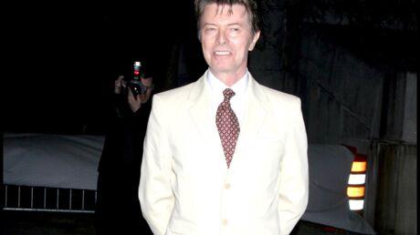 Les bénéfices des ventes du dernier album de David Bowie iront à la recherche sur le cancer