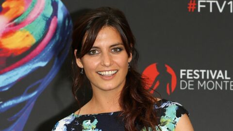 PHOTO Laetitia Milot pose sans maquillage et elle est canon !