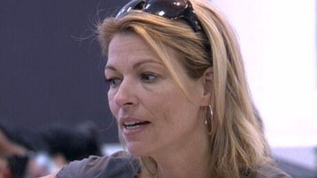 Secret Story 5: Marie-Josée quitte la maison des secrets