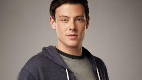 Cory Monteith (Glee) est mort d'une overdose d'héroïne et d'alcool
