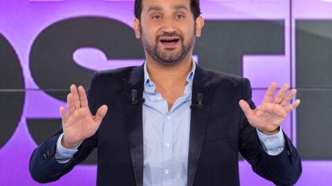Cyril Hanouna dévoile le concept de sa nouvelle émission sur D8