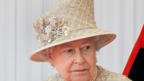 Royal Baby: Elizabeth II très impatiente, elle ne veut pas retarder ses vacances