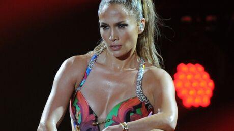 Jennifer Lopez: son nom donné à… une nouvelle espèce d'acariens