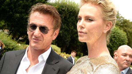 Sean Penn et Charlize Theron prévoiraient de se marier cet été en Afrique du Sud