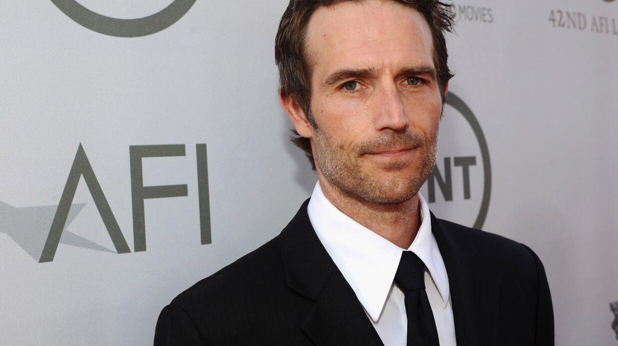 Michael Vartan: l'acteur d'Alias divorce