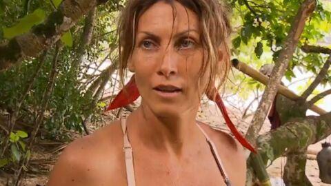 Chantal (Koh-Lanta) devrait finalement échapper à l'amputation d'un doigt