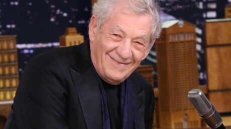 Ian McKellen (Gandalf): les reliques qu'il a volées sur le tournage du Hobbit