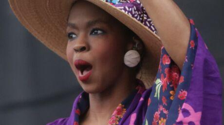 Lauryn Hill annule son concert à Saint-Tropez pour… aller chanter dans un club de la ville