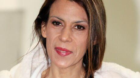 PHOTO Marion Bartoli hospitalisée: elle rassure sur son état de santé