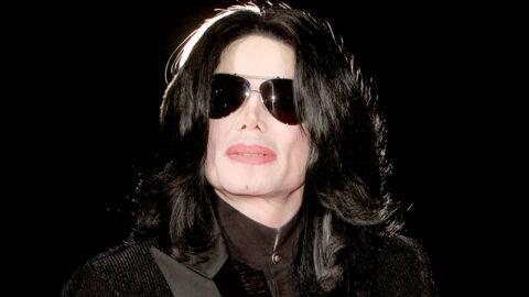 Michael Jackson: selon Conrad Murray, il voulait épouser sa filleule de 12 ans