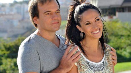 Samia et Boher: le couple préféré de Plus belle la vie raconte sa complicité dans la vie
