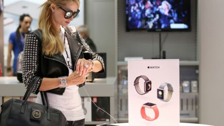 PHOTOS Gros problème de pantalon pour Paris Hilton qui finit le string à l'air…
