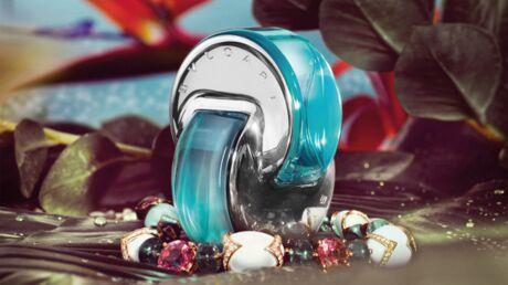 omnia-paraiba-le-nouveau-parfum-feminin-de-bulgari