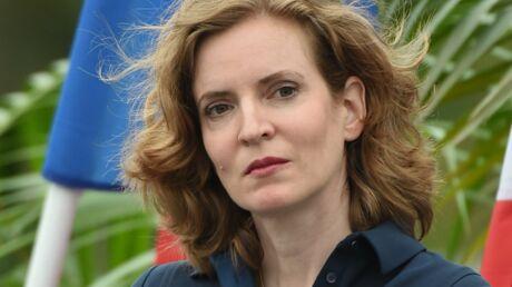 Nathalie Kosciusko-Morizet: son agresseur arrêté, il s'agit d'un maire de l'Eure