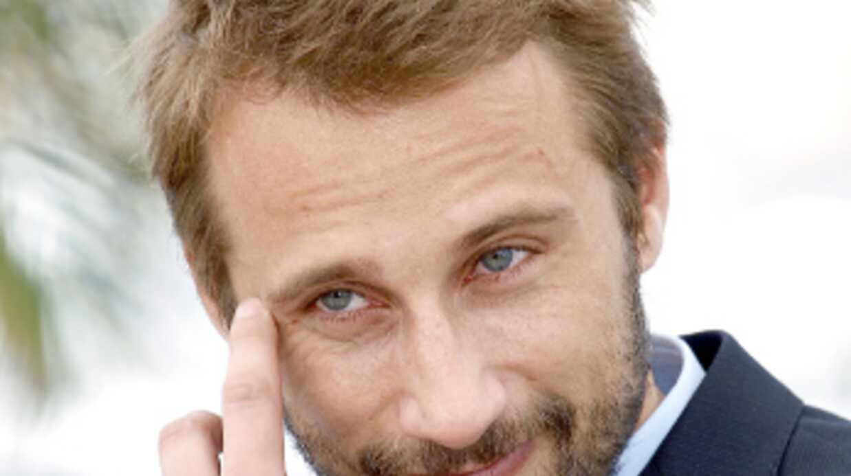 PHOTOS L'équipe de De rouille et d'os d'Audiard au Festival de Cannes